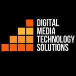 DMT Solutions Logo
