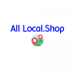 all local shop logo