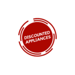 Discounted Appliances Logo
