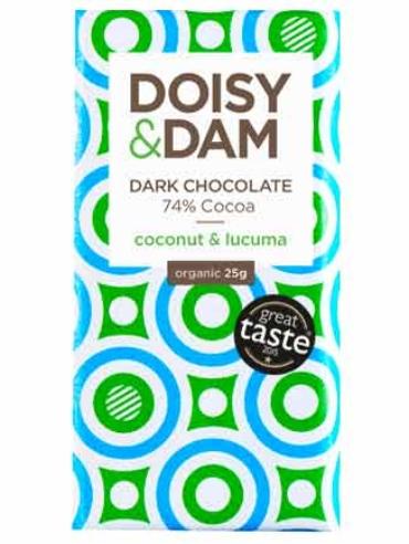 doisy-dam-coconut-lacuma-milk-chocolate-25g-1001-trees-uk