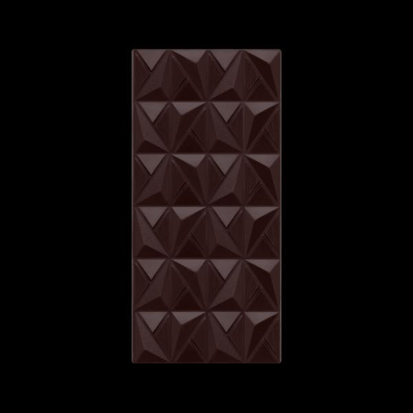 doisy-dam-dark-chocolate-coconut-lucuma
